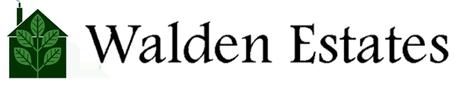 Walden Estates
